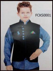 FCKS0001