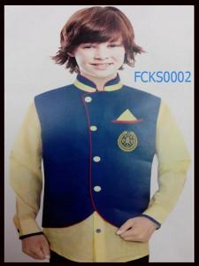 FCKS0002
