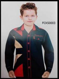 FCKS0003