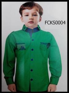 FCKS0004