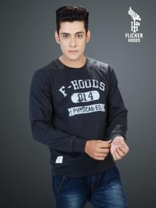 FHMS (16)