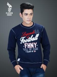 FHMS (9)