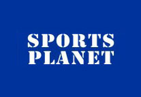 Sports_Planet
