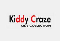 Kiddy_Craze