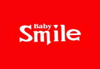 Baby_Smile
